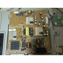 Placa Fonte Tv Philips 32pfl 3518g(715g5793-p02-000-002h)
