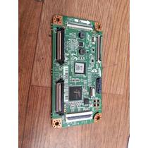 Placa Tecon Tv Philco Modelo Ph43 Hm246aa53900um