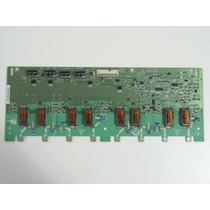 Placa Inverter V225-4xx Tv Cce Lcd 26