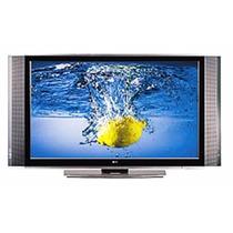 Tela (display) Plasma Da Tv 50px5r