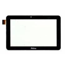 Tela Touch Tablet Philco Ph7itv Ph7i Tv Tela 7 Original