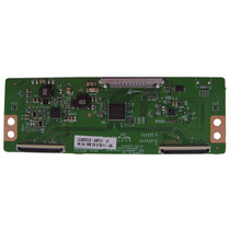 Placa Time Control (t-con) Tv Lg 32ln5400 (nova E Original)
