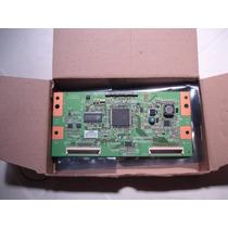 Placa T-con Bn81-01692a Para Tv Lcd Samsung