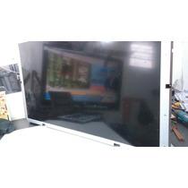 Díplay Tv Sony Mod Klv-40v410a//retirado Só No Local