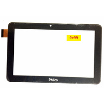 Tela Touch Philco Ph7itv Ph7i Tv Tela Original - Frete 7,00*