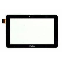 Tela Touch Tablet Philco Ph7itv Ph7i Tv Tela 7 Original