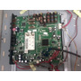 Placa De Video Tv Buster Hbtv42d03fd