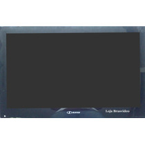 Tela Display Tv Lcd H Buster Hbtv-3204hd