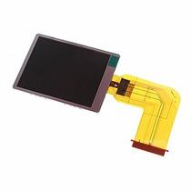 Tela Display Lcd Para Kodak Easyshare M735 M753 M853 M875