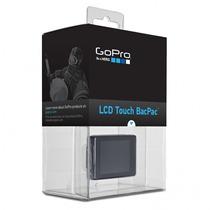 Gopro Go Pro Tela Lcd Touch Hero 3 Hero 4 Bacpac Alcdb-401