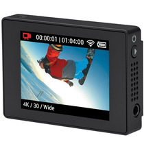 Go Pro Gopro4 Tela Lcd Touch Bacpac Hero4 E 3+ Alcdb-401