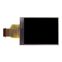 Lcd Câmera Digital Samsung Es10, Es15, Es17, Es55, Es60,