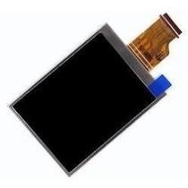 Lcd / Display Samsung Es70 Es73 Es75 Pl20 Pl100 Sl605 Tl205