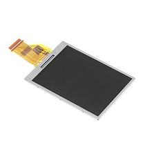 Display Lcd Para Samsung Es70, Es73, Es75, Pl100, Sl600