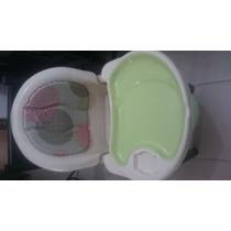 Cadeira Alimentação Safety First