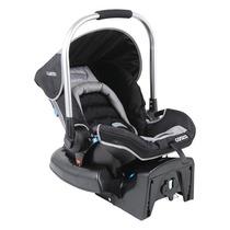 Casulo Bebê Conforto Caracol 411 Com Base Para Carro Kiddo