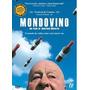 Dvd Mondovino - Orignal Ed. Nacional Raro