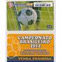 Ingressos Jogo Flamengo X Grêmio Campeonato Brasileiro 2012