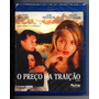 Blu-ray - O Preço Da Traição - Liam Neeson - Novo