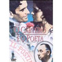 Dvd O Carteiro E O Poeta - Orig. Raro - Argentina