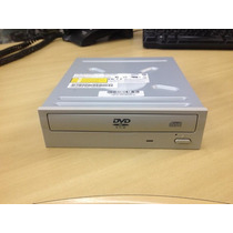 Leitor De Dvd Ide Interno P/ Pc Dvd Rom Lite-on