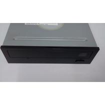 Drive Pc Cd-rw Dvd-rom Modelo:crw5232l Ide
