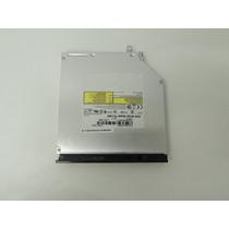 Gravador Dvd Ts L633 Notebook Acer Aspire 5536 5142 Usado