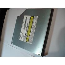 Gravadora Notebook Philips 13nb