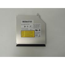 Gravador Dvd Sata Notebook Acer Aspire 4551 Usado