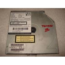 Drive Cd Rom Notebook Compaq Dell Modelo Cd-224e