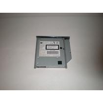 Drive Dvd-rom Toshiba Notebook Compaq Dell Modelo:sd-c2302