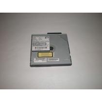 Leitor De Cd Notebook Cd-224e-a43 Compaqcomputercorporation