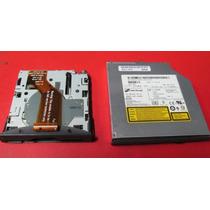 Driver De Dvd-rom C/ Disquete Notebook Dell Inspiron 2650