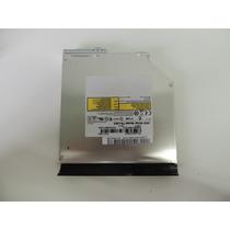 Gravador Dvd (tl-l633) Para Notebook Philco Phn 14146b