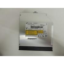 Gravador De Dvd De Notebook Acer Aspire 5742z 4898 Usado