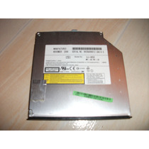 Drive De Dvd Notebok Acer Aspire 5100