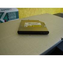 Gravador Dvd Notebook Positivo Premium Sim