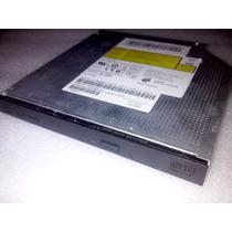 Leitor E Gravador Dvd/cd - Acer Aspire 4540 / 4535 / 4736