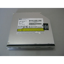 Hp Gsa-t50l Sata Dvd / Cd-rw Dvd Burner Lightscribe