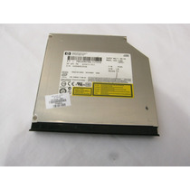 Hp 433472-6c1 Super-multi Dvd ± Rw Dl Ide Drive Gsa-t10n