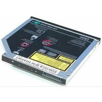 Drive De Cd-rw Gcc-4242n Lenovo Thinkpad T40 T41 T42 T43