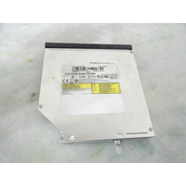 Gravadora Dvd Toshiba/sanmsung Mod: Ts-l633 Note Philco
