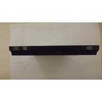 Driver Leitor/gravador Cd/dvd Para Notebook Positivo Z65/z76