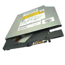 Gravador Leitor Cd Dvd Sony Ad-7530a Hp Dv6208nr 431409-001