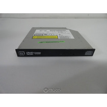 Leitor E Gravador De Dvd Para Notebook Acer Aspire 5040
