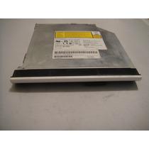 Gravadora Dvd Original Sony Vaio Mod Ad-7560s Semi Nova
