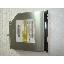 1297 - Gravadora De Dvd Ts-l633 Hp G42-250br