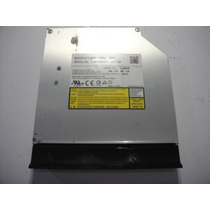 Gravador Cd Dvd Sata Notebook Positivo Sim +380 Uj8a0