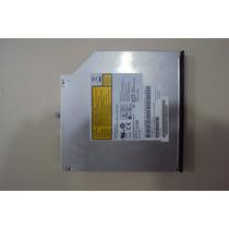 Drive Dvd Notebook Interno Modelo Ad-7560a