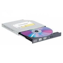 Drive Cd,cdrw,dvd,dvdrw Para Notebook Com Defeito Lote 5 Pçs